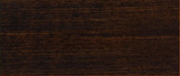 Hk lasur slabovrstv lazura palubky koten jihlava for Hk aussendesign nussbaum