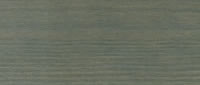 grafitgrau