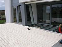 Montáže realizované firmou Střechy Klouda