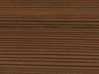 010 olej na termo-dřevo