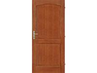 bytové dveře Petra 2K