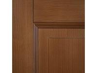 bytové dveře Petra detail