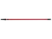klasická universální teleskopická tyč pro válečky a štětce