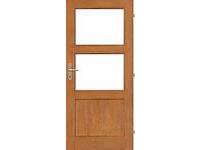 bytové dveře Táňa 2S1K