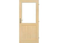 bytové dveře Vlasta 1S1K