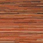 Podzim (merbau, třešeň, kempas)