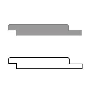 Z – profil