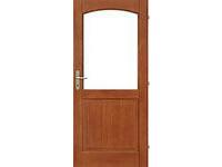 bytové dveře Petra 1S1K