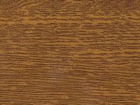 Golden Oak CLASSIC