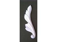 23 Křídla