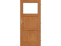 bytové dveře Táňa 1S2k