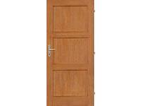 bytové dveře Táňa 3K