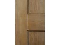 bytové dveře Táňa detail