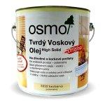 Tvrdý voskový olej Original DOPORUČUJEME