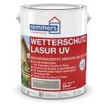Wetterschutz-lasur UV+